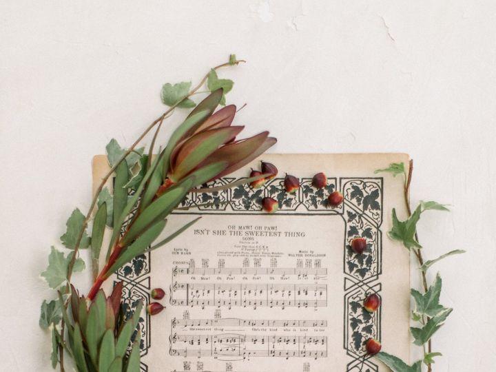 Tmx Final Images 0025 51 652801 Manassas, District Of Columbia wedding florist