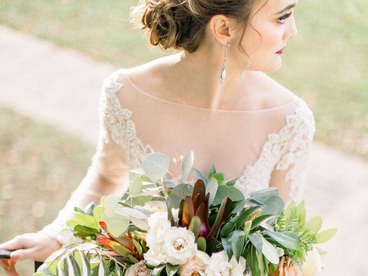 Tmx Final Images 0056 51 652801 Manassas, District Of Columbia wedding florist