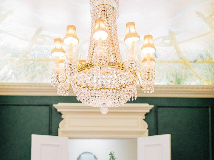 Tmx Gr6a4238 51 652801 Manassas, District Of Columbia wedding florist