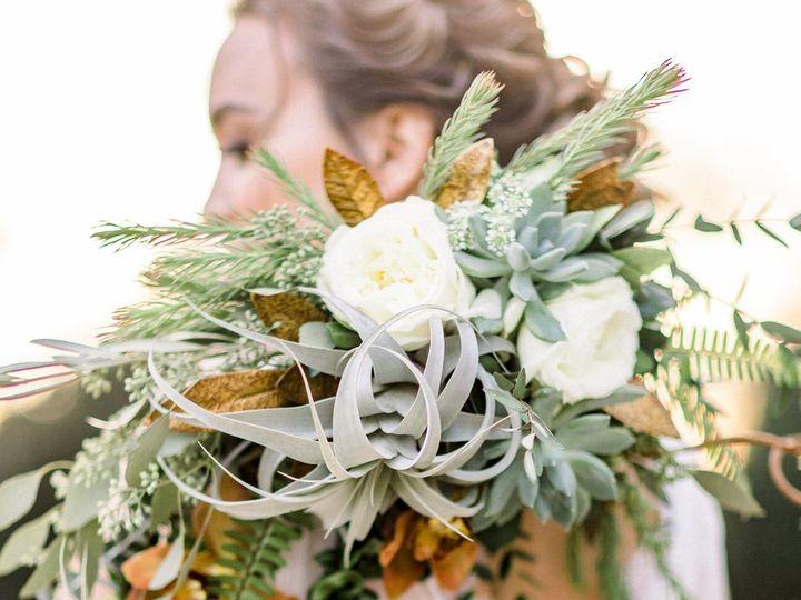 Tmx Great Marsh With Saja Wedding 0113 51 652801 Manassas, District Of Columbia wedding florist