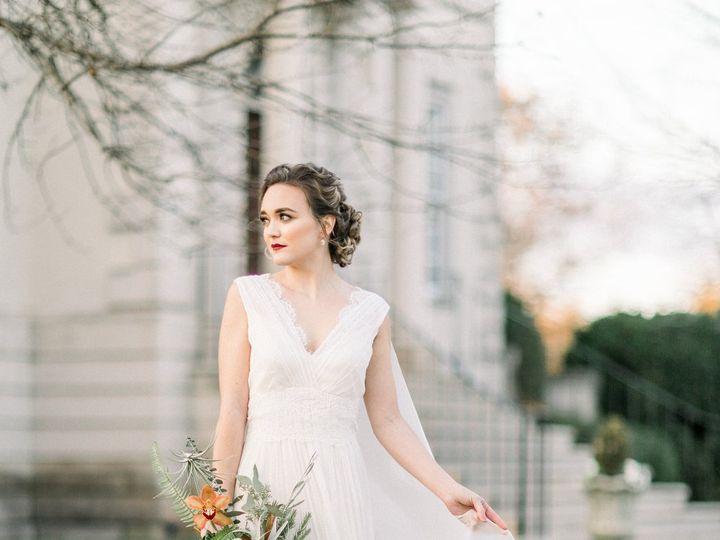 Tmx Great Marsh With Saja Wedding 0133 51 652801 Manassas, District Of Columbia wedding florist