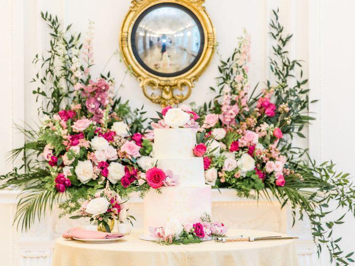 Tmx Lisa Gloff Favorites 0099 51 652801 Manassas, District Of Columbia wedding florist