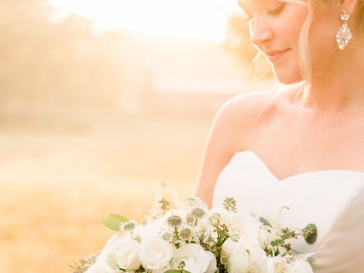 Tmx Main Photo 51 652801 158067087589739 Manassas, VA wedding florist