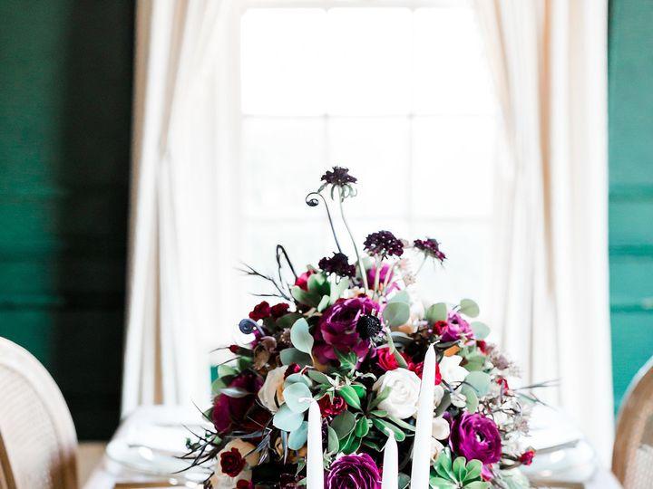 Tmx Romanticgoldandredweddinginspirationgreatmarshestate Andrearodwayphotography 104 51 652801 Manassas, District Of Columbia wedding florist