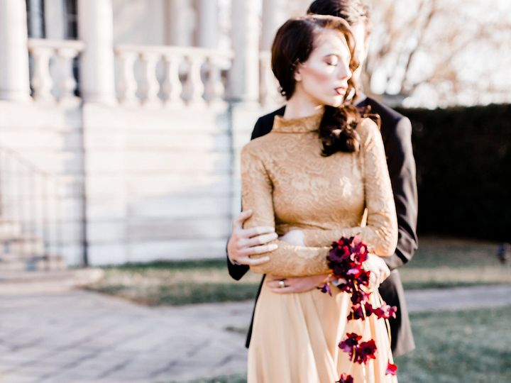 Tmx Romanticgoldandredweddinginspirationgreatmarshestate Andrearodwayphotography 154 51 652801 Manassas, District Of Columbia wedding florist