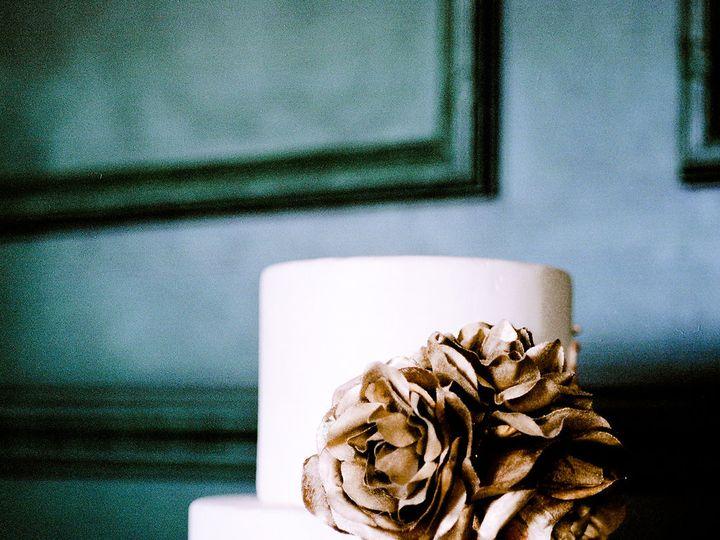 Tmx Romanticgoldandredweddinginspirationgreatmarshestate Andrearodwayphotography 68 51 652801 Manassas, District Of Columbia wedding florist