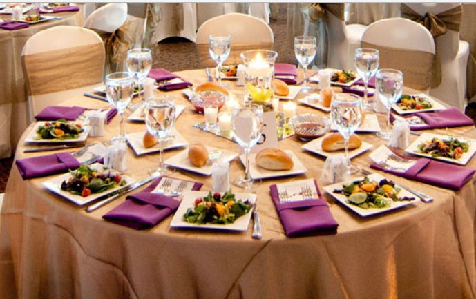 Surprising F M Caterers Catering Mount Laurel Nj Weddingwire Beutiful Home Inspiration Xortanetmahrainfo