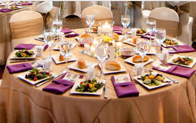 f m caterers catering mount laurel nj weddingwire