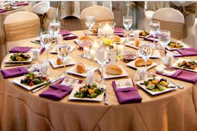 F & M Caterers