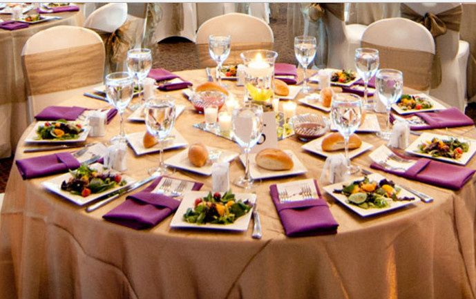 Tmx 1480538279216 F And M 4 Mount Laurel, New Jersey wedding catering