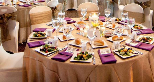 Tmx 1530865401 C1686a229277b204 1530865400 1c0601bedcef8fcb 1530865397828 2 Fadgsdhd Mount Laurel, New Jersey wedding catering