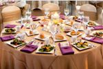 F & M Caterers image