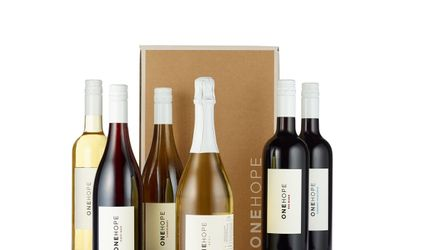 OneHope Wine 1