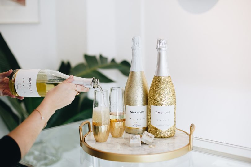 Wine for any event