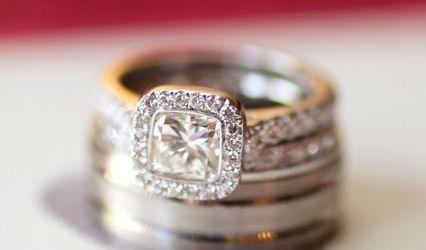 Darcy's Fine Jewelers