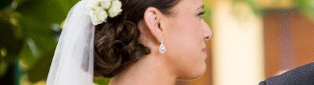 Tmx 1398369318979 020 00 Santa Rosa wedding jewelry
