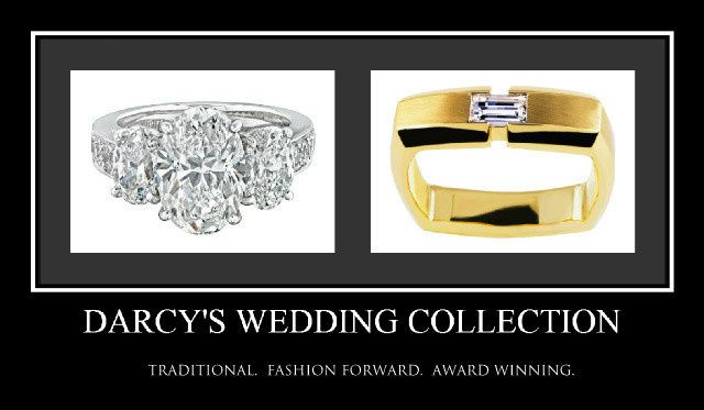 Tmx 1398369829363 Darcys Wedding Collection 640x37 Santa Rosa wedding jewelry