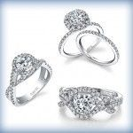 Tmx 1398369887192 Elmagil 150x15 Santa Rosa wedding jewelry
