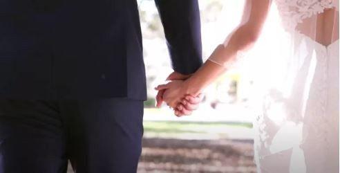 Tmx Bid Day Productions 51 1892801 158998066973679 Pinckney, MI wedding videography