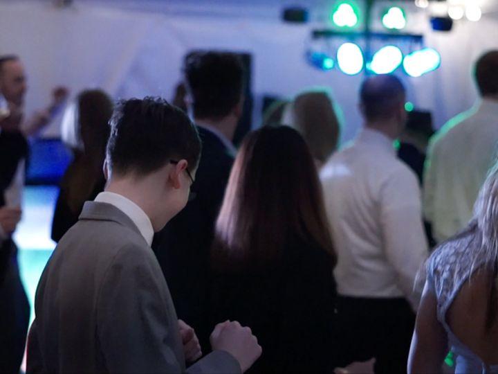 Tmx Qwyynbag 51 1892801 159002525761941 Pinckney, MI wedding videography