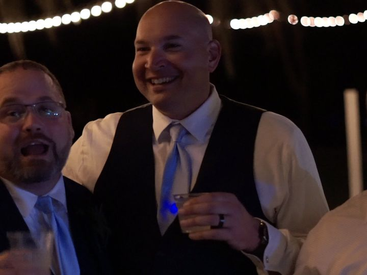 Tmx Screenshot 2020 05 20 21 26 07 51 1892801 159002527450460 Pinckney, MI wedding videography