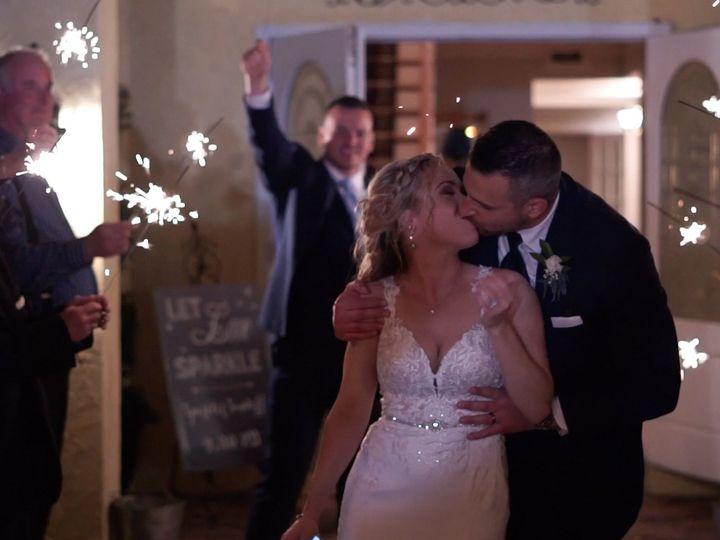 Tmx Screenshot 2020 05 20 21 27 17 51 1892801 159002527456403 Pinckney, MI wedding videography