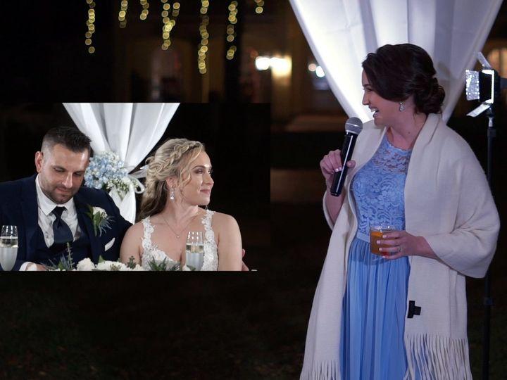 Tmx Screenshot 2020 05 20 21 28 14 51 1892801 159002526555892 Pinckney, MI wedding videography