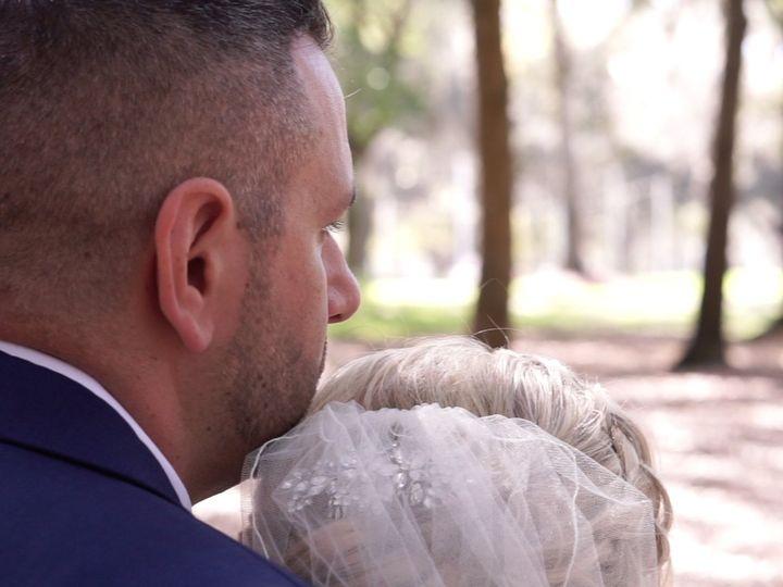 Tmx Screenshot 2020 05 20 21 31 13 51 1892801 159002527476385 Pinckney, MI wedding videography