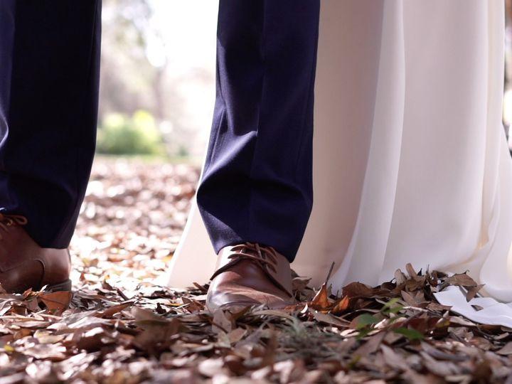 Tmx Screenshot 2020 05 20 21 31 25 51 1892801 159002527858105 Pinckney, MI wedding videography