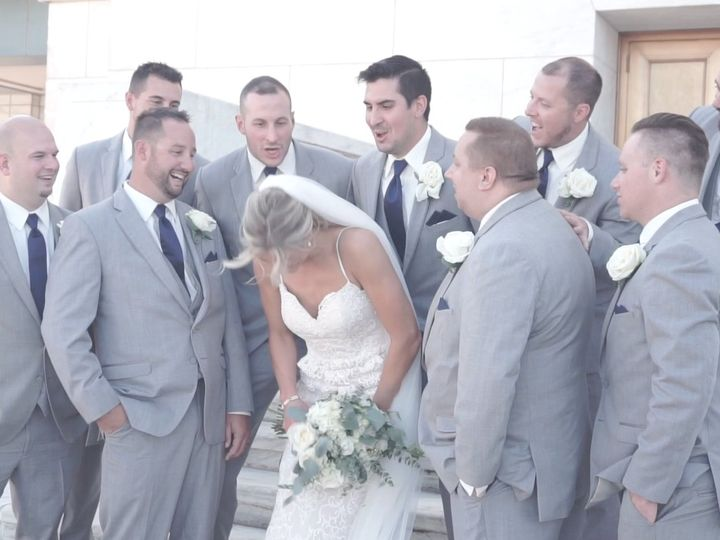 Tmx Screenshot 2020 05 20 21 47 58 51 1892801 159002585551369 Pinckney, MI wedding videography