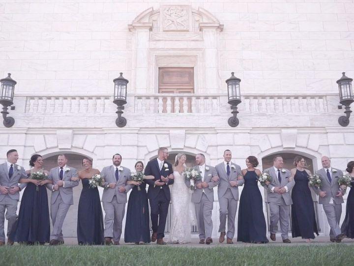 Tmx Screenshot 2020 05 20 21 48 13 51 1892801 159002585649252 Pinckney, MI wedding videography