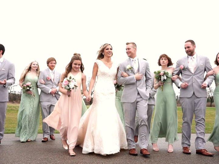 Tmx Tthfacwq 51 1892801 159002527355235 Pinckney, MI wedding videography