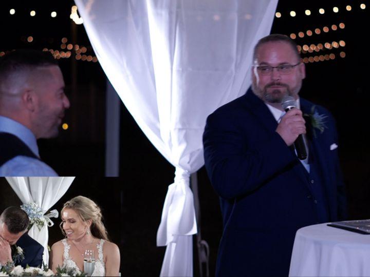 Tmx Yz0jkvqi 51 1892801 159002527367023 Pinckney, MI wedding videography