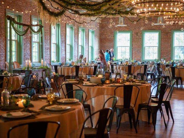 Tmx  Dsc4990 51 1013801 1569898003 Honesdale, PA wedding venue