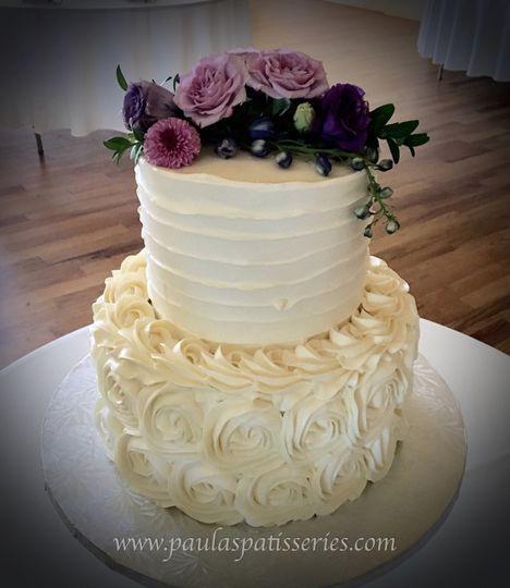 kiras kake