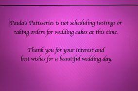 Paula's Patisseries