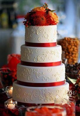 Tmx 1242321478874 MichaelGoodphotographyresizeresize Renton, WA wedding cake