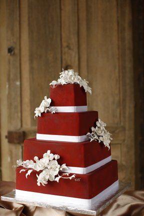 Tmx 1260587952745 89C2032resizeresize Renton, WA wedding cake