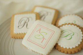 Tmx 1260587964417 075resizeresize Renton, WA wedding cake