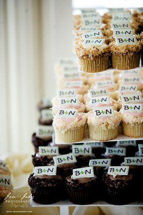 Tmx 1260588042538 I24511resize Renton, WA wedding cake
