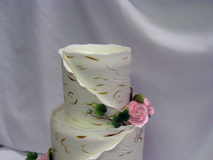 Tmx 1510885309312 2017 07 07 09 48 49 Renton, WA wedding cake