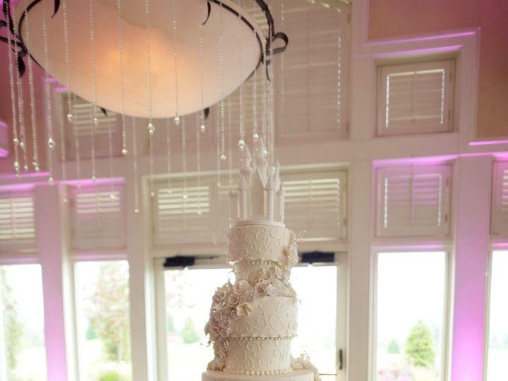 Tmx 1510885428263 Azzuraphotography28 Renton, WA wedding cake
