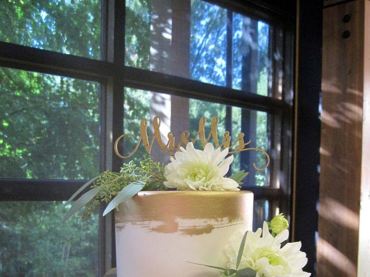 Tmx 1510885559479 Img1827 Renton, WA wedding cake