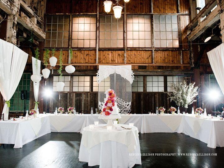 Tmx 1510885581716 Rebeccaellison1206290503 Renton, WA wedding cake