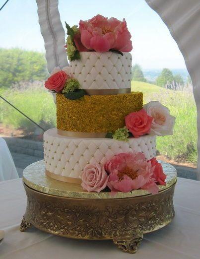 Tmx 1516842569 0c1c635077bab401 1516842568 2e85ff725d4710d9 1516842559386 12 CDLC026 Renton, WA wedding cake