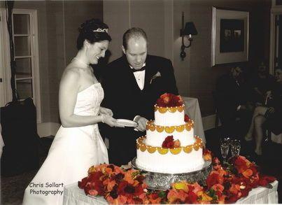 Tmx 1516842570 275e89f1523b1ef2 1516842569 39d2db3c07823ef0 1516842559489 17 CDLC044 Renton, WA wedding cake