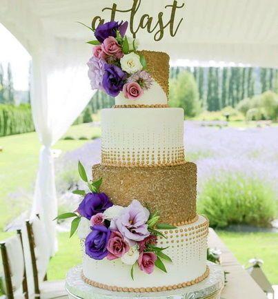 Tmx 1516842570 6d9cbe8d9746aaf9 1516842569 339e4eb479dbf3e2 1516842559445 15 CDLC040 Renton, WA wedding cake