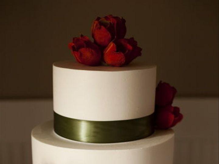 Tmx 1516842573 16a64cc44fa2aa92 1516842571 8da2df6ba952d7ed 1516842559571 21 CDLC051 Renton, WA wedding cake