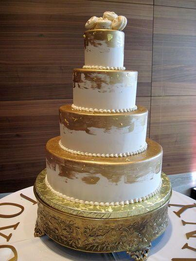 Tmx 1516842574 Ba0a91eb84ea75f2 1516842572 F10d9a35e8c90a63 1516842559589 22 CDLC061 Renton, WA wedding cake