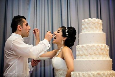Tmx 1516842600 38bc83715d4290b4 1516842569 86b1d3d59f75f1b3 1516842559468 16 CDLC042 Renton, WA wedding cake